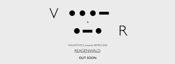 Remschaid_OUTSOON
